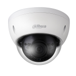 Dahua CCTV  Security IP Camera CCTV 4k 8MP IR Mini-Dome Network Camera IP67 IK10 POE