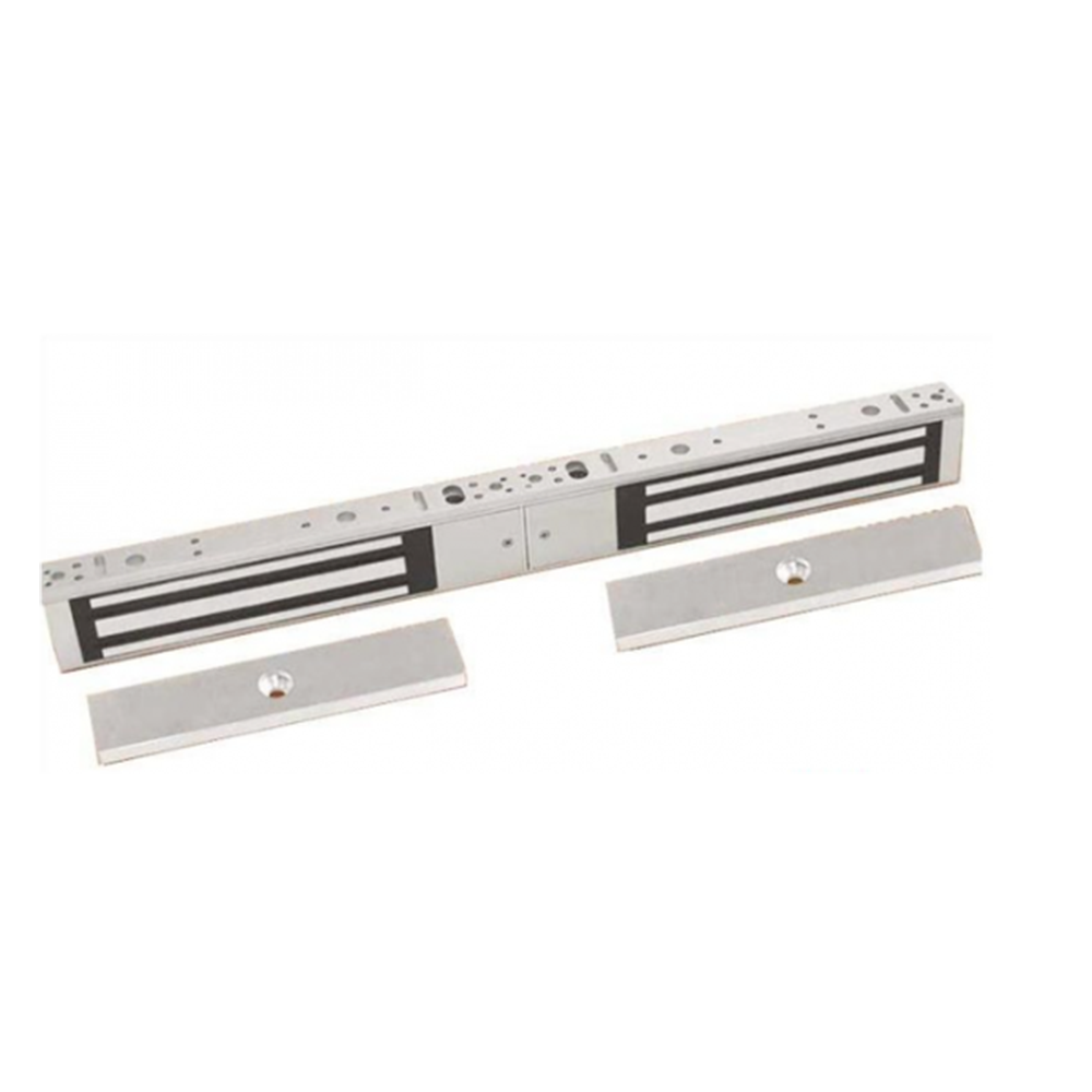 Dahua Double Door Magnetic Lock