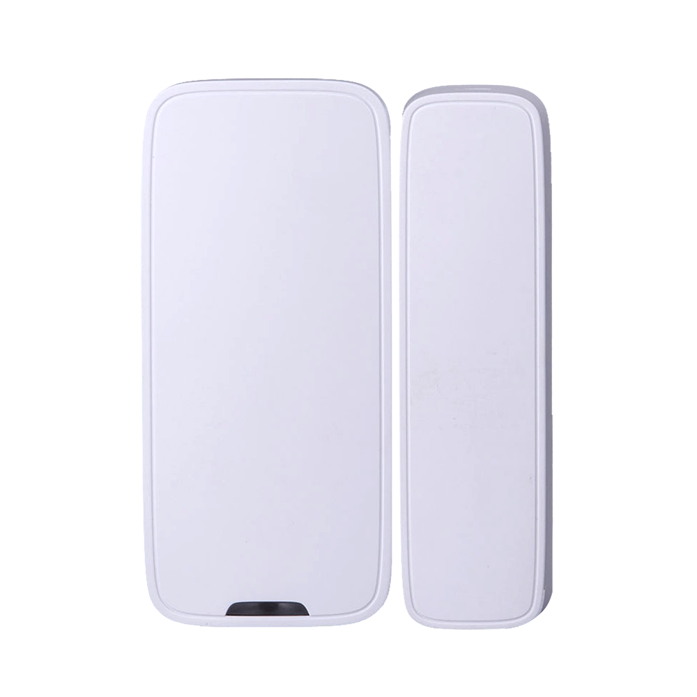 Dahua Wireless Door/Window Sensor ABS Material 25-40mm Motion Distance 433MHz 3 years battery life alarm systems security