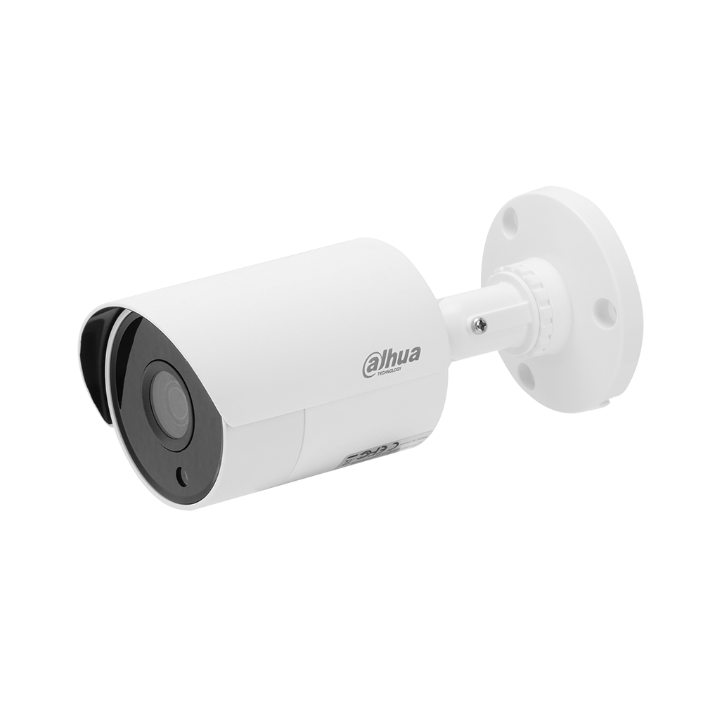 Dahua Security Camera CCTV 2Mp 3.6mm fixed lens 1080P Water-proof HDCVI IR Bullet Camera