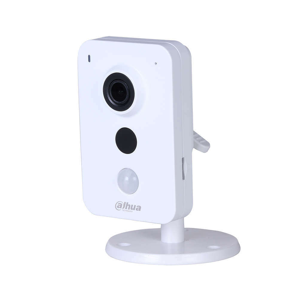Dahua 1.3MP K Series PoE Network Camera Support Easy4ip and SD card upto 128GB POE IP Camera