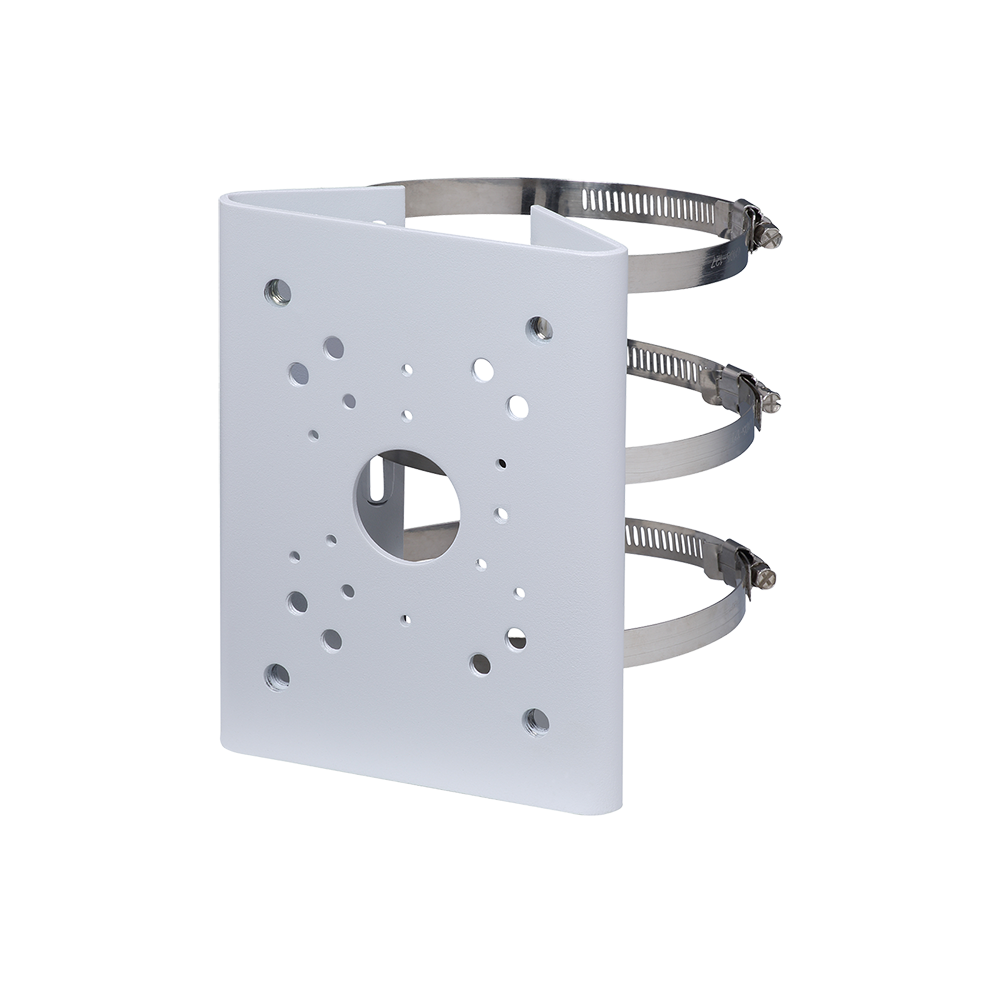Dahua Pole Mount Bracket PFA150 IP Camera Accessories