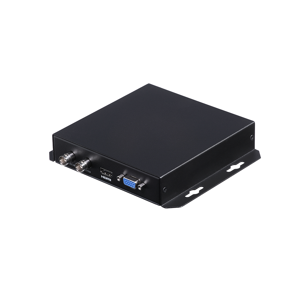 Dahua HDCVI Video Converter TP2105