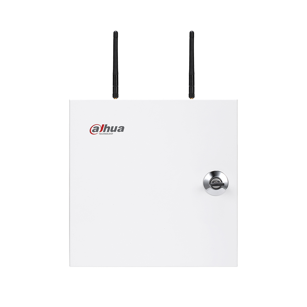 Dahua Security Network Video Alarm Controller