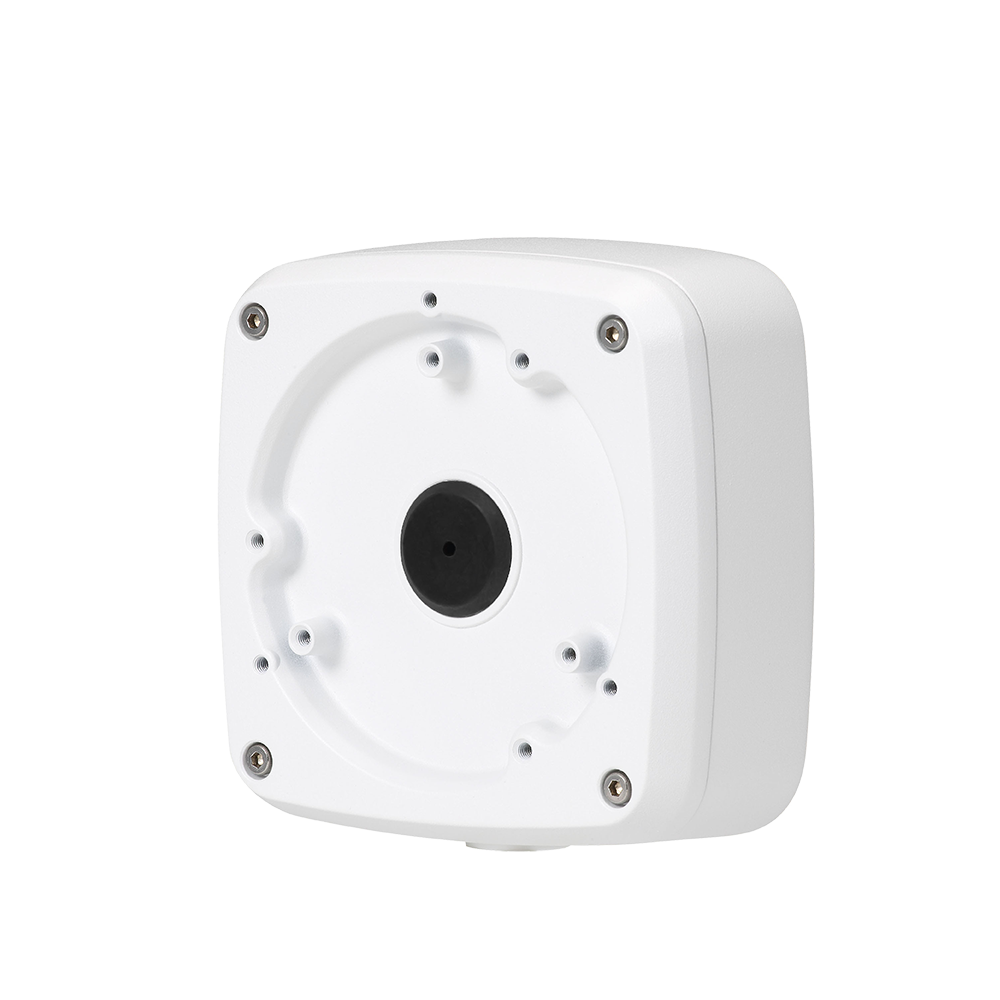Dahua Junction Box PFA123 CCTV Accessories IP Camera Brackets