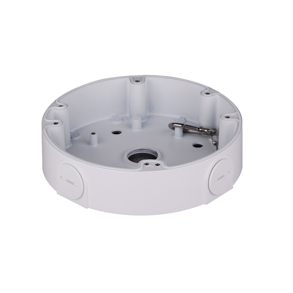 Dahua Junction Box PFA138 IP Camera Brackets CCTV Accessories