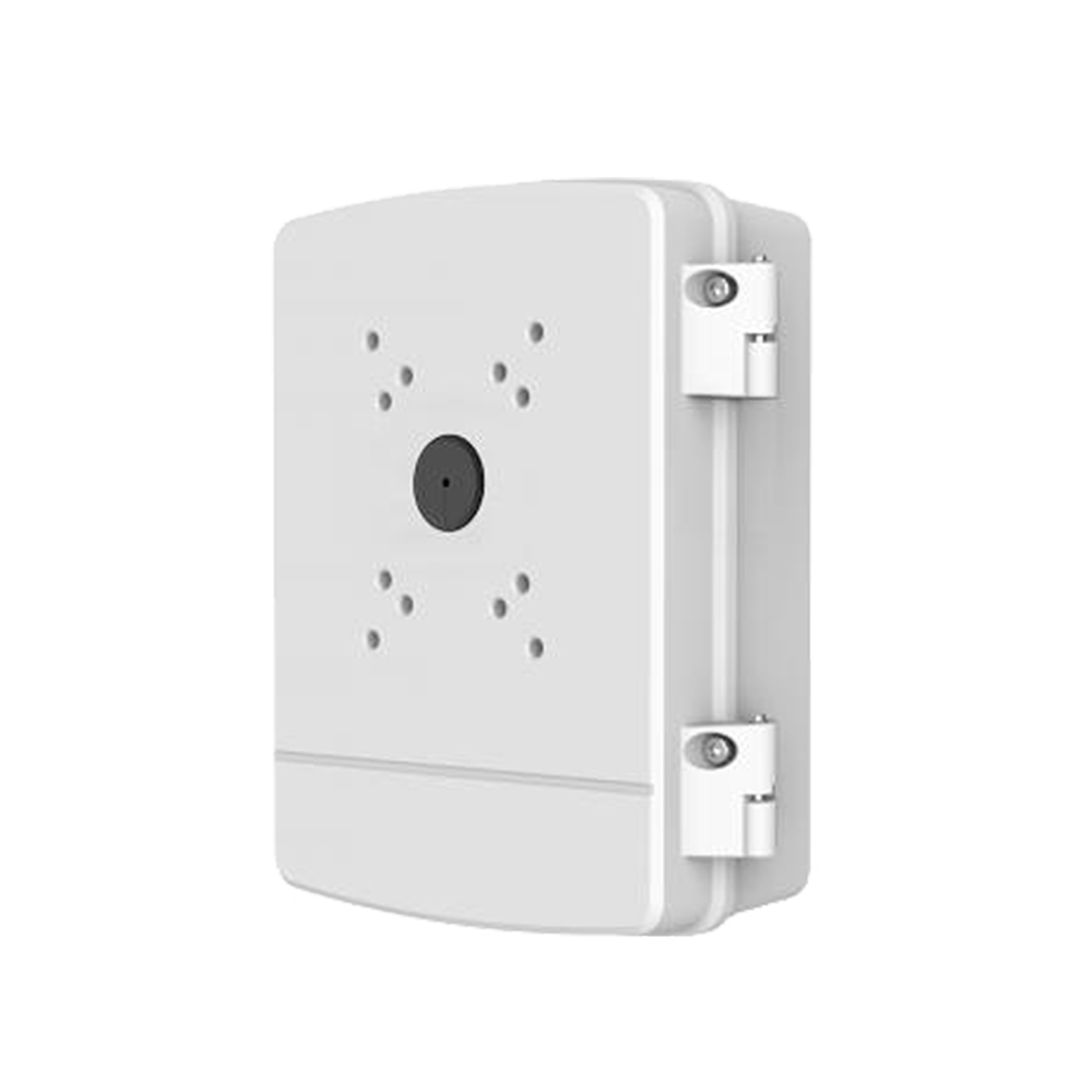Dahua CCTV Security Waterproof Power Box Bracket PFA140
