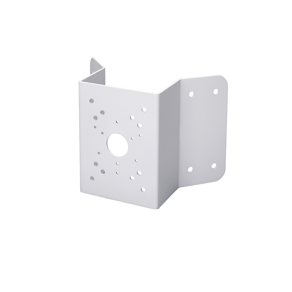 Dahua Corner Mount Bracket PFA151 CCTV System Accessories