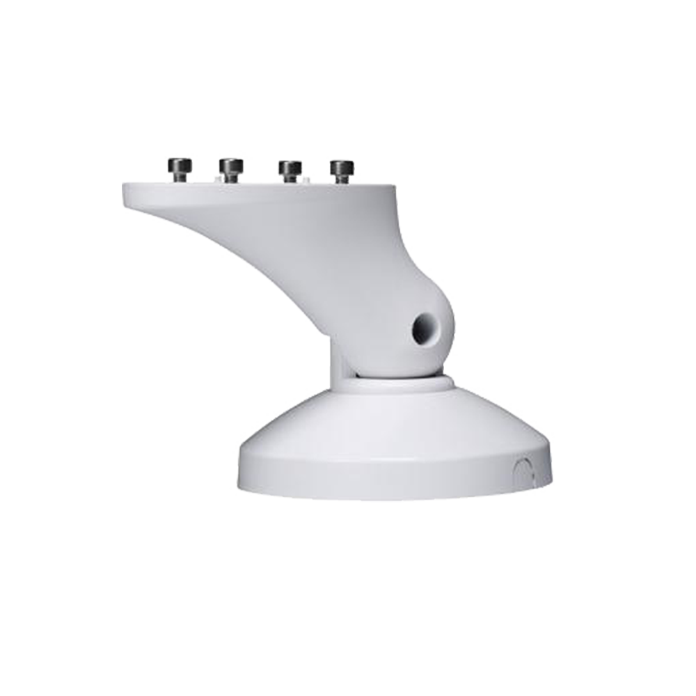 Dahua 14�Housing Plane Mount Bracket PFB601W
