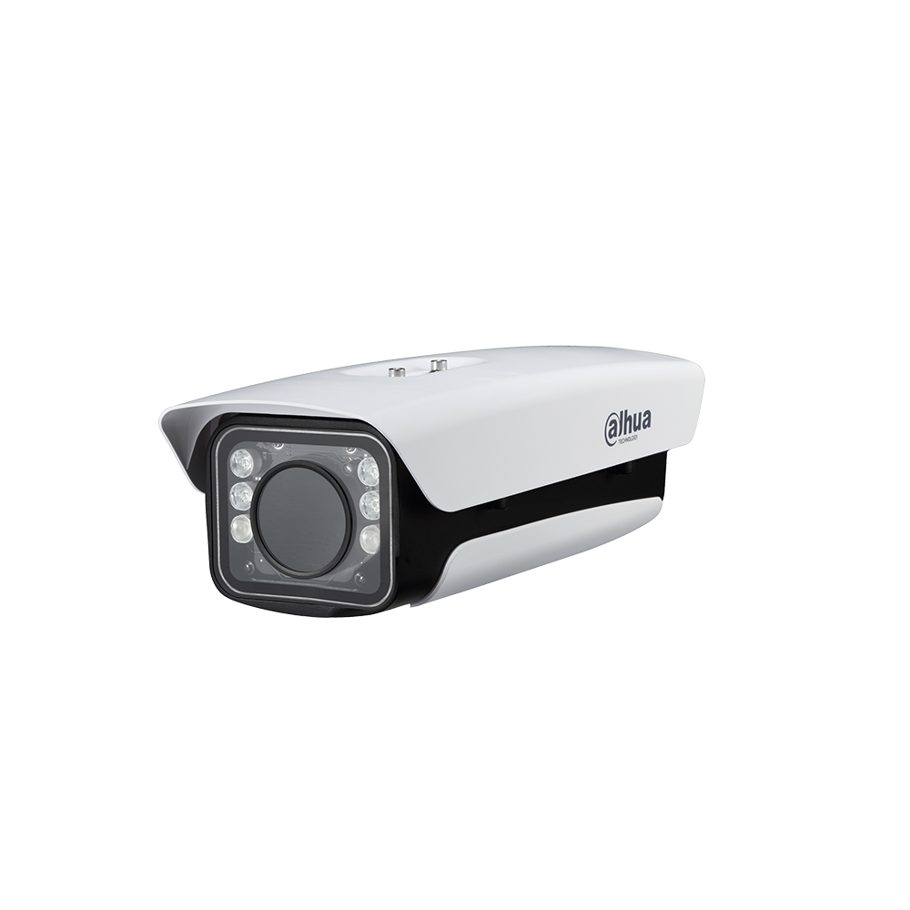 Dahua Outdoor housing 14 IR Housing IP66 PFH610N-IR