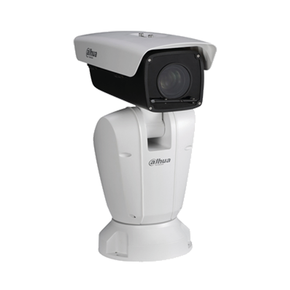Dahua Security Cctv Camera 1080P 2MP 40x Network IR Positioning PTZ System IP66