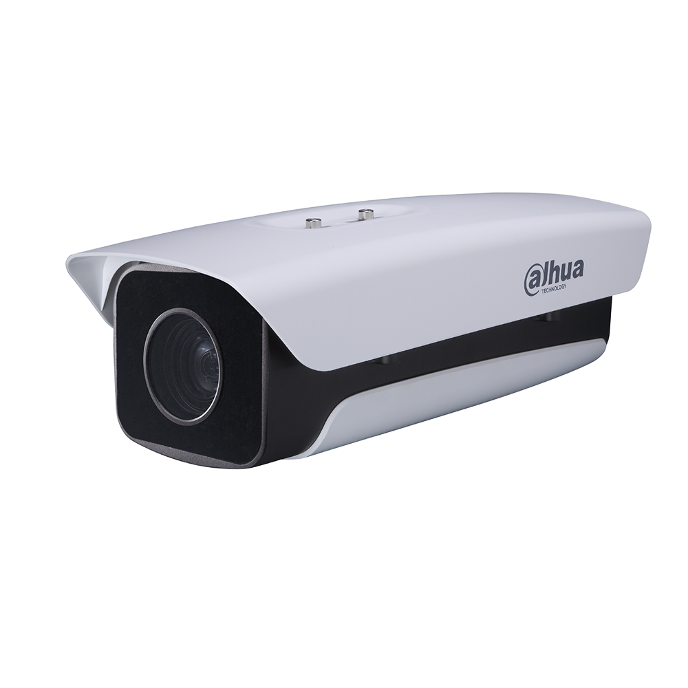 Dahua CCTV Camera Security 2MP 30x Starlight IR Zoom Network Camera IP66