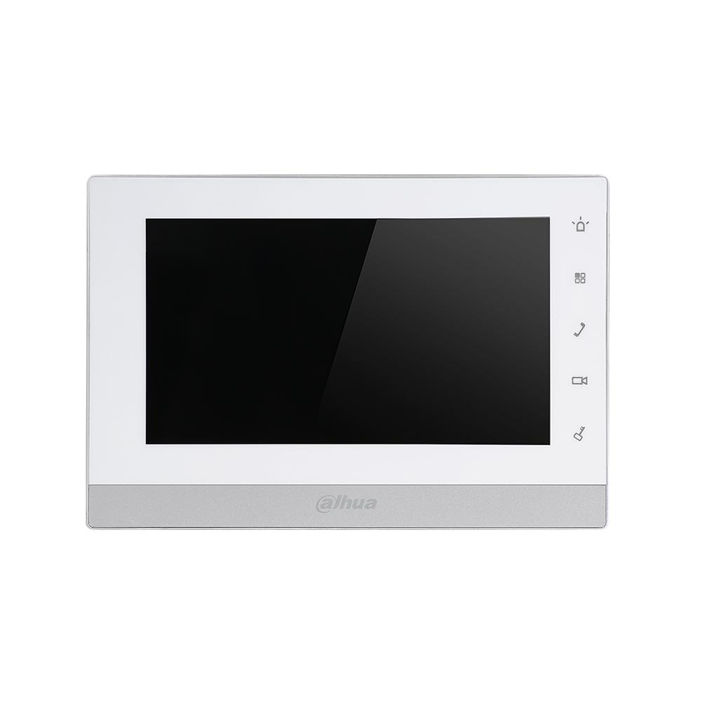 Dahua Door Intercom 2-Wire IP Indoor Monitor