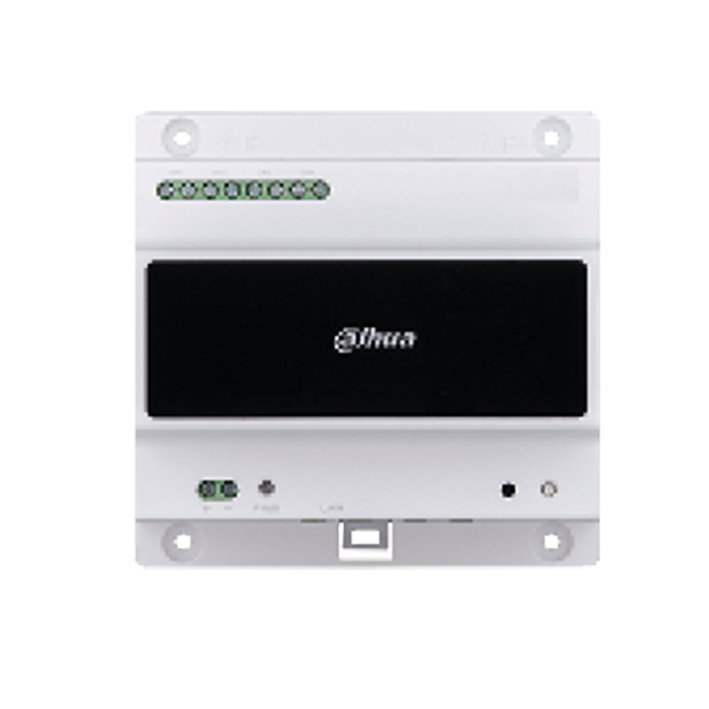 Dahua Door Intercom Accessory 2-Wire Network Controller