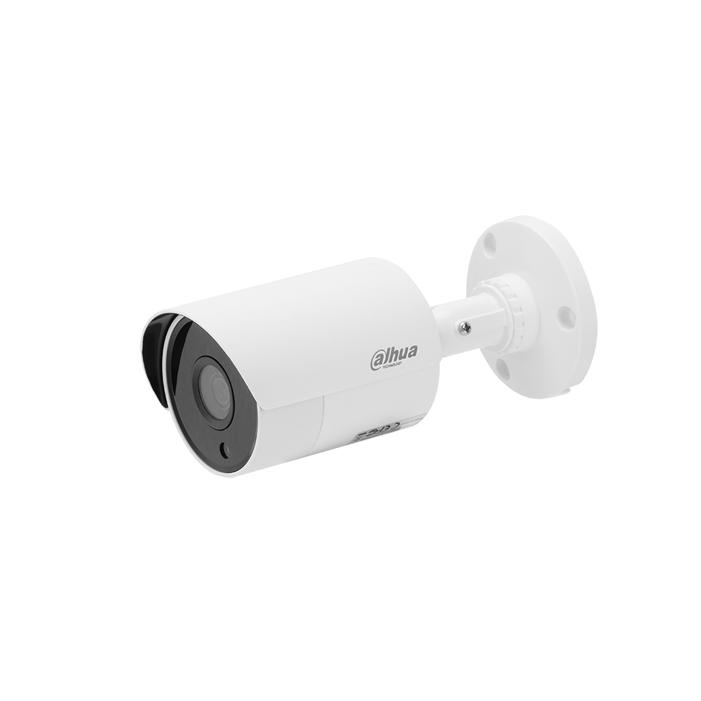 HAC-HFW1400SL Dahua CCTV Camera Security 3.6MM LENS 4MP HDCVI IR Bullet Camera