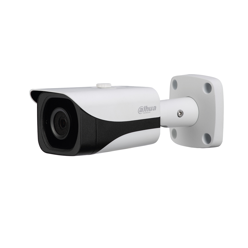HAC-HFW2231E Dahua CCTV Camera Security 3.6MM LENS 2MP Starlight HDCVI IR Bullet Camera