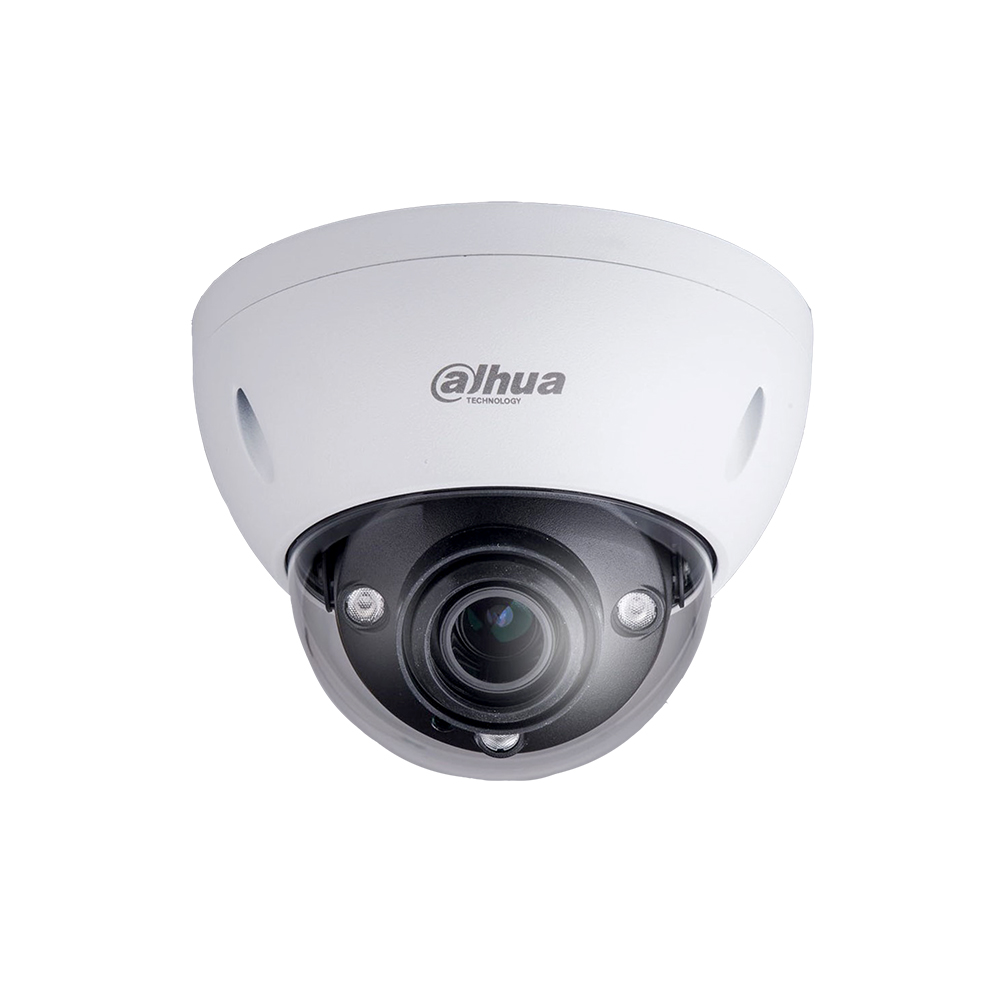 IPC-HDBW5231E-ZE Dahua CCTV Camera Security 2.7mm ~13.5mm motorized lens 2MP WDR IR Dome Network Camera POE