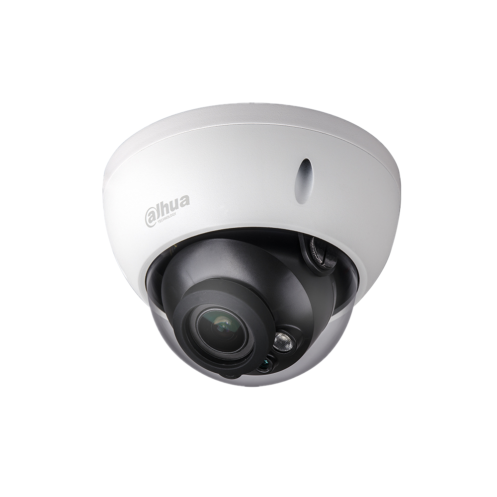 HAC-HDBW2231R-Z Dahua CCTV Camera Security 2MP Starlight HDCVI IR Dome Camera