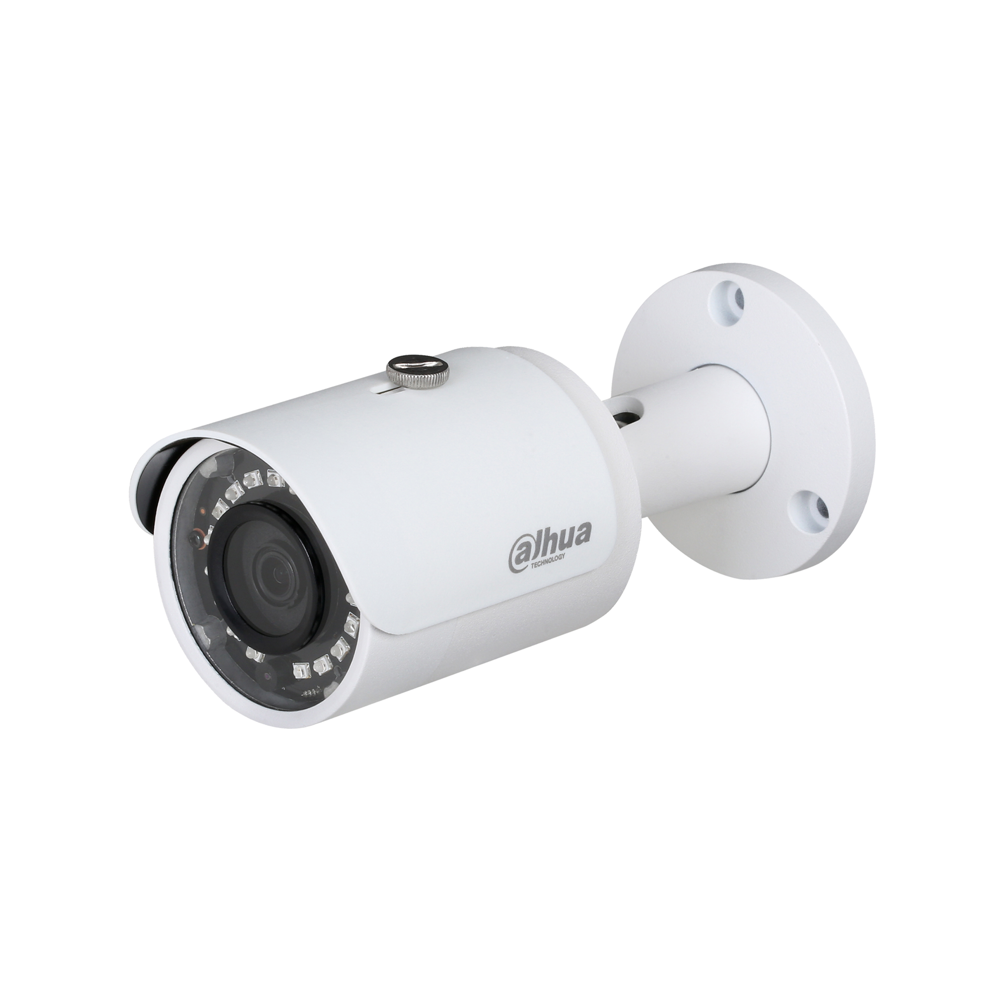 IPC-HFW1420S Dahua CCTV Camera Security 3.6MM LENS 4MP Network IR POE Mini-Bullet IP Camera