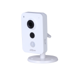 IPC-K35 Dahua Security Home CCTV Camera 3MP K Series Wi-Fi Network IP Camera
